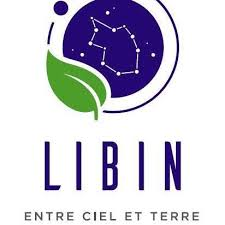 Office du Tourisme de Libin