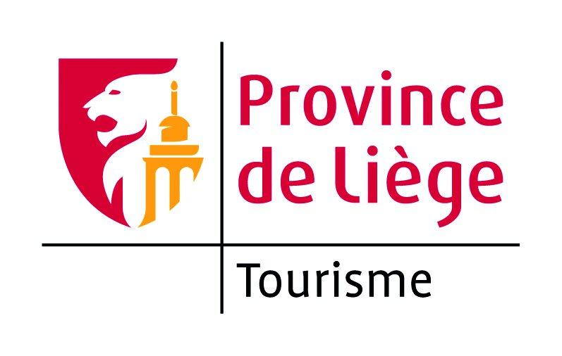 Province de Liège - Tourisme