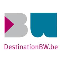 Fédération du Tourisme - Brabant wallon