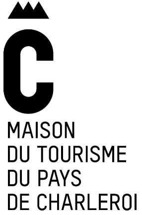 Maison du Tourisme du Pays de Charleroi
