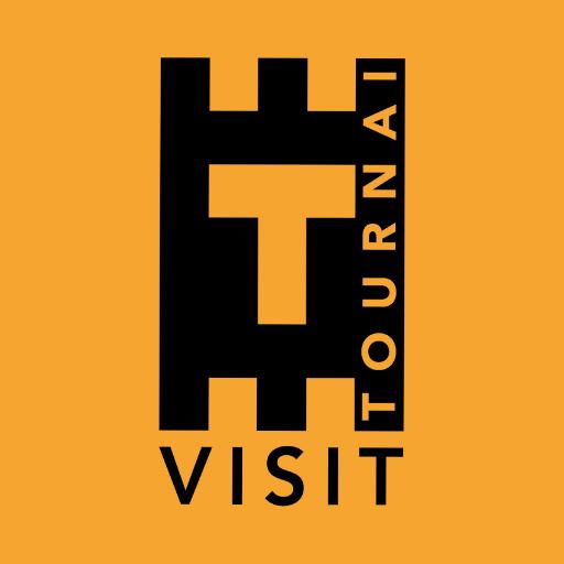 Visit Tournai