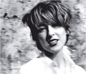 Hélène Couvert