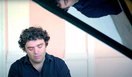 Et si Beethoven était né à Liège ?