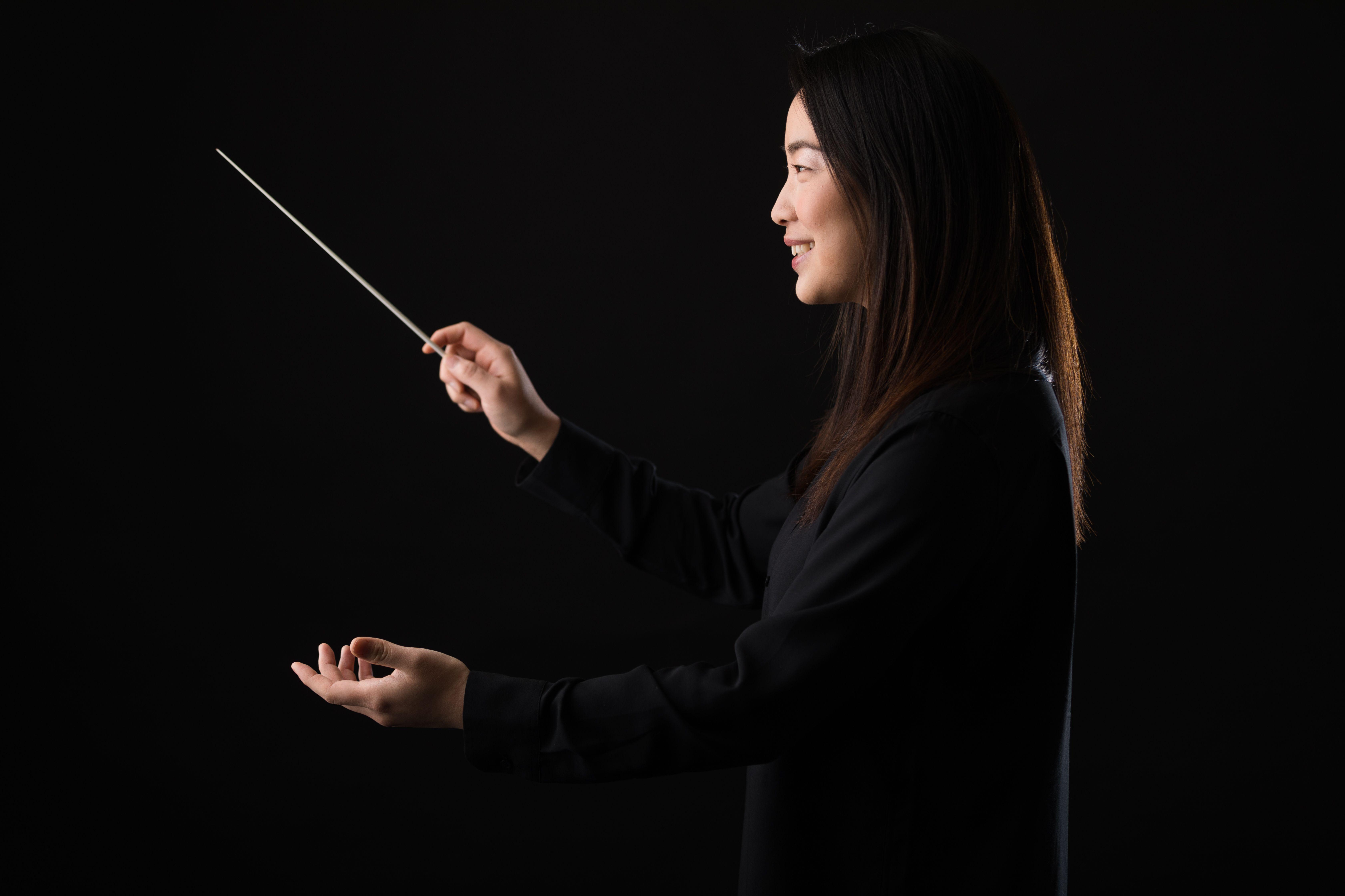 Wald Ensemble & Holly Choe