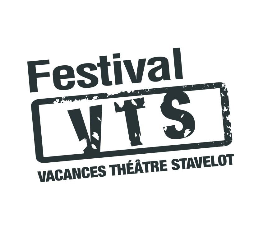 Festival Vacances Théâtre Stavelot