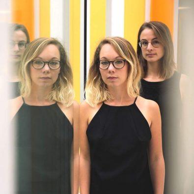 Femmes - Duo Etna