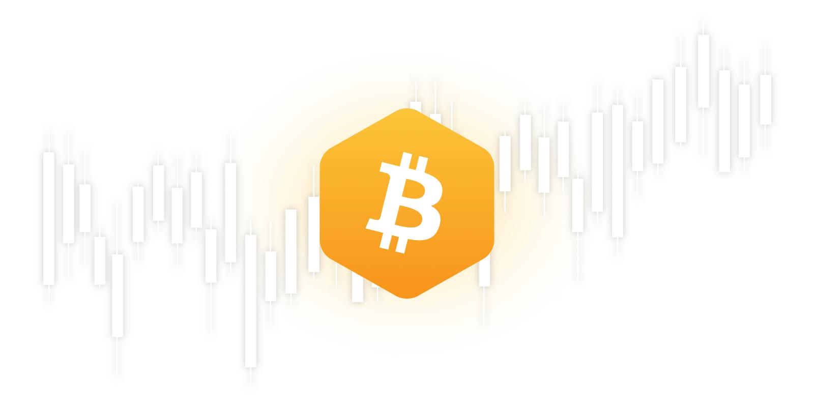 Bitcoin monthly analysis