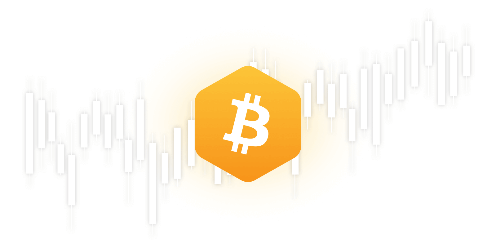 Bitcoin monthly analysis