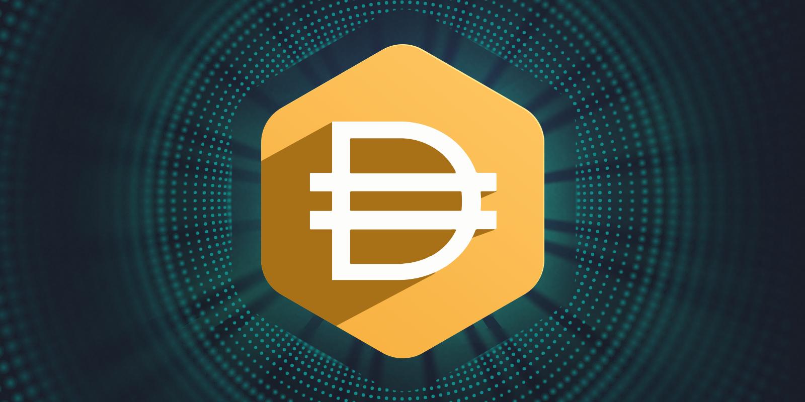 What is DAI? | SwissBorg