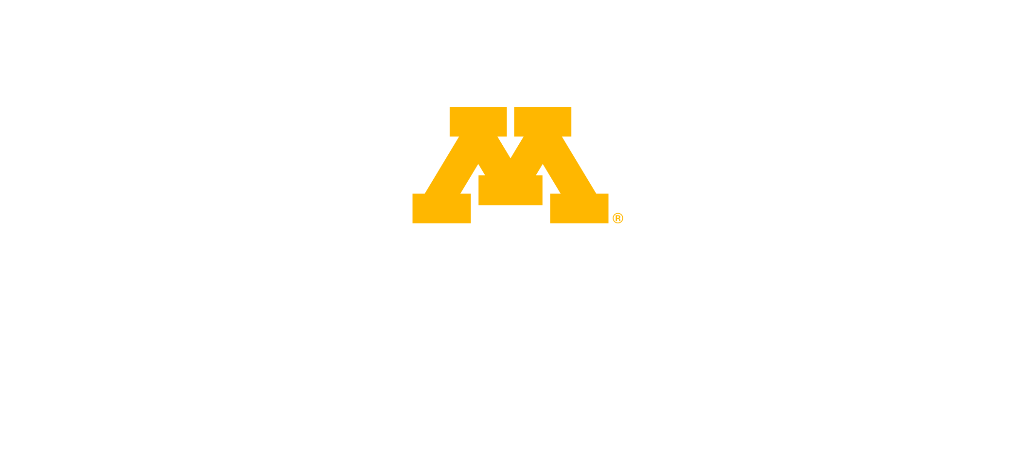 M Health Fairview Logo