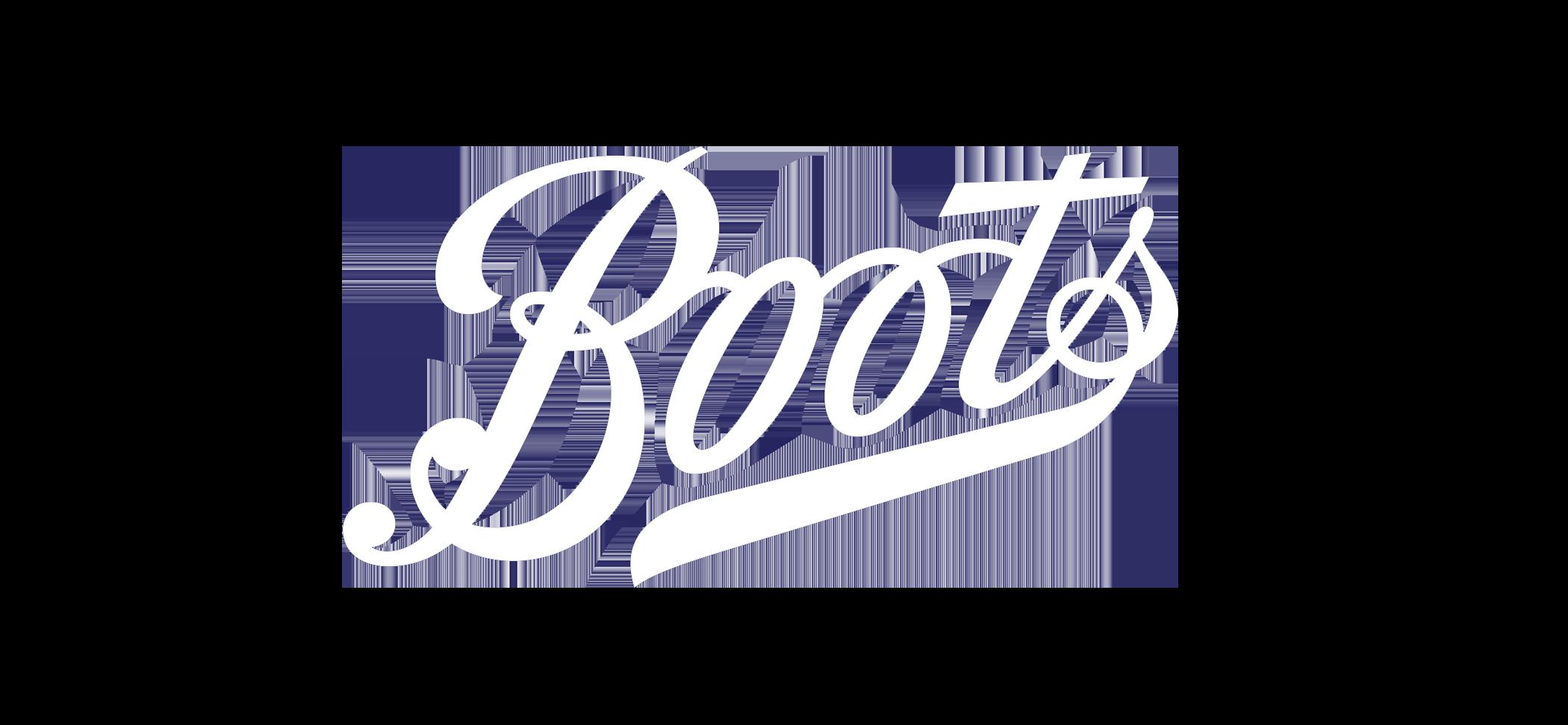 Boots Walgreens Logo