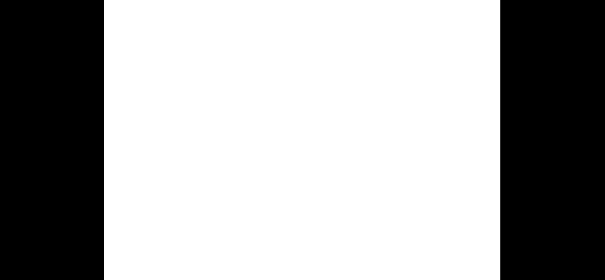 Blake Griffin Logo