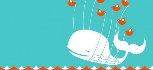Twitter Outages: Clear Markers of Success