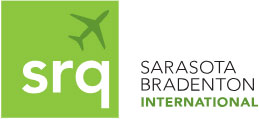 Sarasota Bradenton International