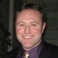 Drew Mazurek