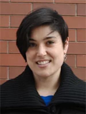 Naiara Azpiri