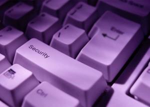 Is Your Website Vulnerable?