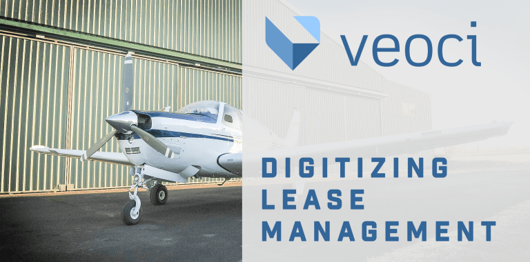 Daily Operations: Lease Management for Part 139 Airports