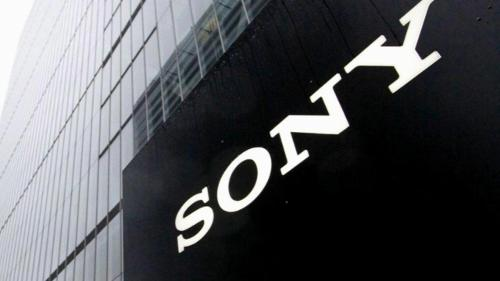 Sony Hack Lesson - Sensitive Content, Get out of Email, FAST