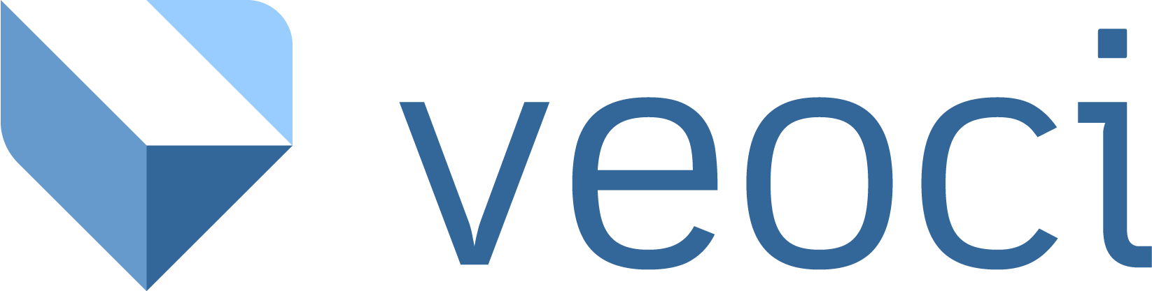 Veoci Named a Gartner Cool Vendor 2015