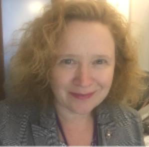 Anne Marie McLaughlin, CEM, CBCP