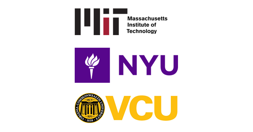 Implementing and Managing Business Continuity Programs in Large and Complex Institutions: A Discussion with MIT, NYU and VCU