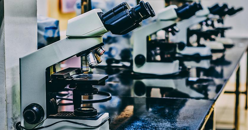 Part 1: Coronavirus: Updates in an Evolving Story