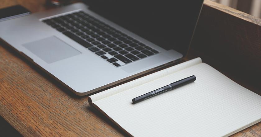 Bringing Efficiency to Resource Request Management