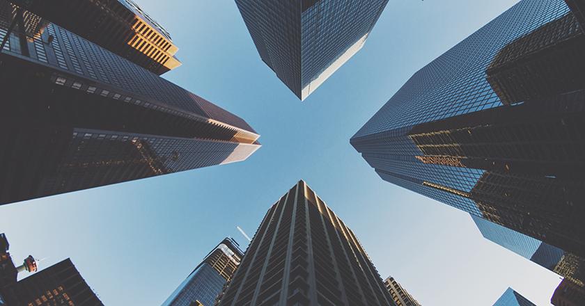 Capital Group BCP Webinar: How Capital Group Created a Single-System BC Program