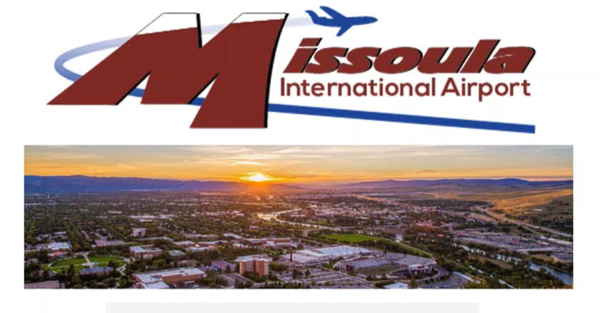 MIssoula / MSO - Digitally Managing Part 139 Ops, Emergency Ops and Administration