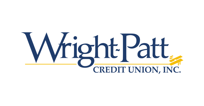 Incident Response and Daily Ops: How Wright-Patt Credit Union Does it All-in-One