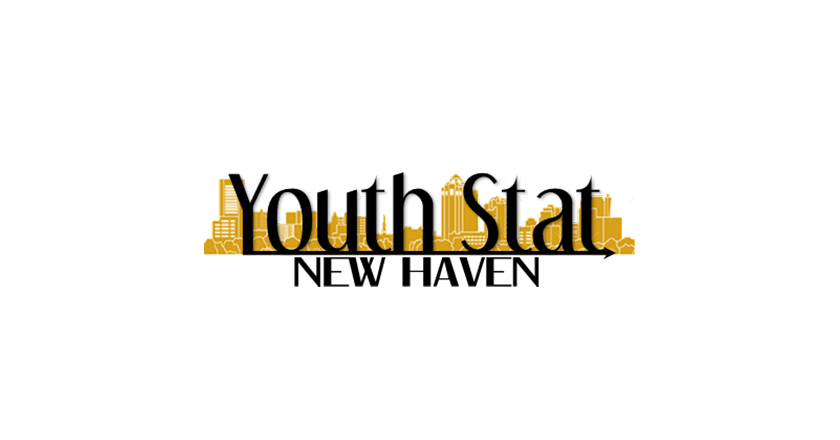 The City of New Haven's Youth Stat Program