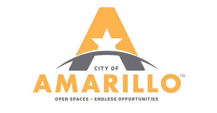 Amarillo Wildfires Webinar