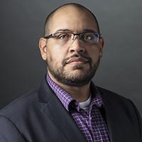 Lance Lynch, MBA, CBCP