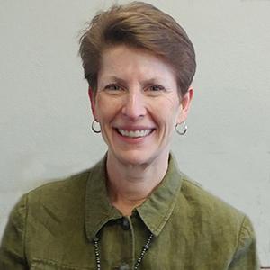 Doni Green, MS