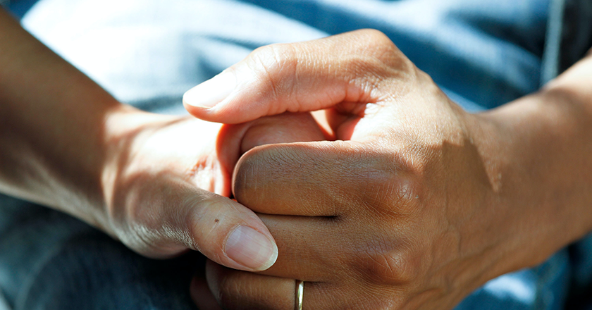 Establishing Stronger Resilience in Long-Term Care Facilities