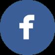 Facebook Link icon