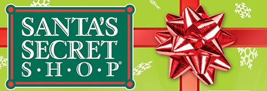 santa's secret shop advantage
