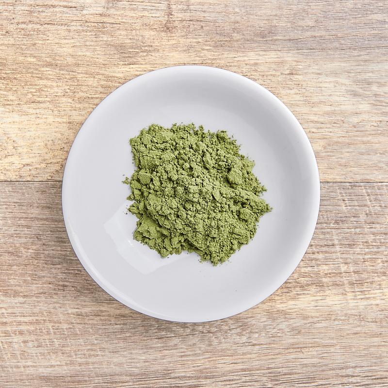 Alfalfa Powder Organic 1kg