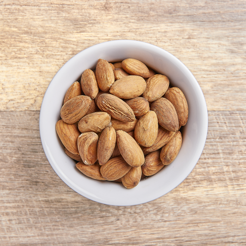Almonds Activated 5kg