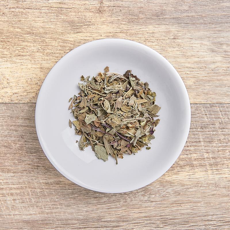 Basil Organic 1kg