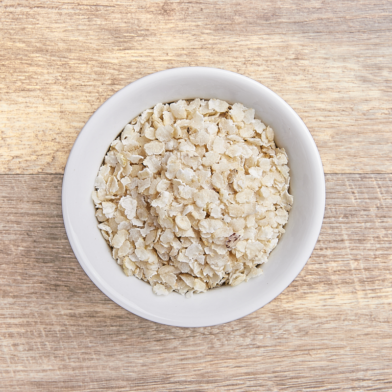 Brown Rice Flakes Organic 5kg