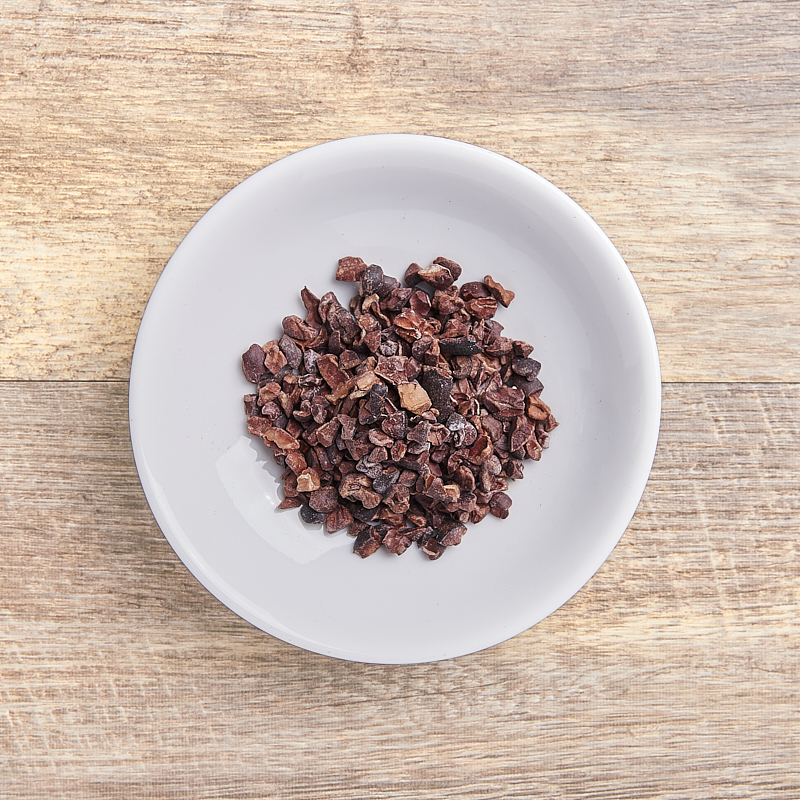 Cacao Nibs Organic  5kg