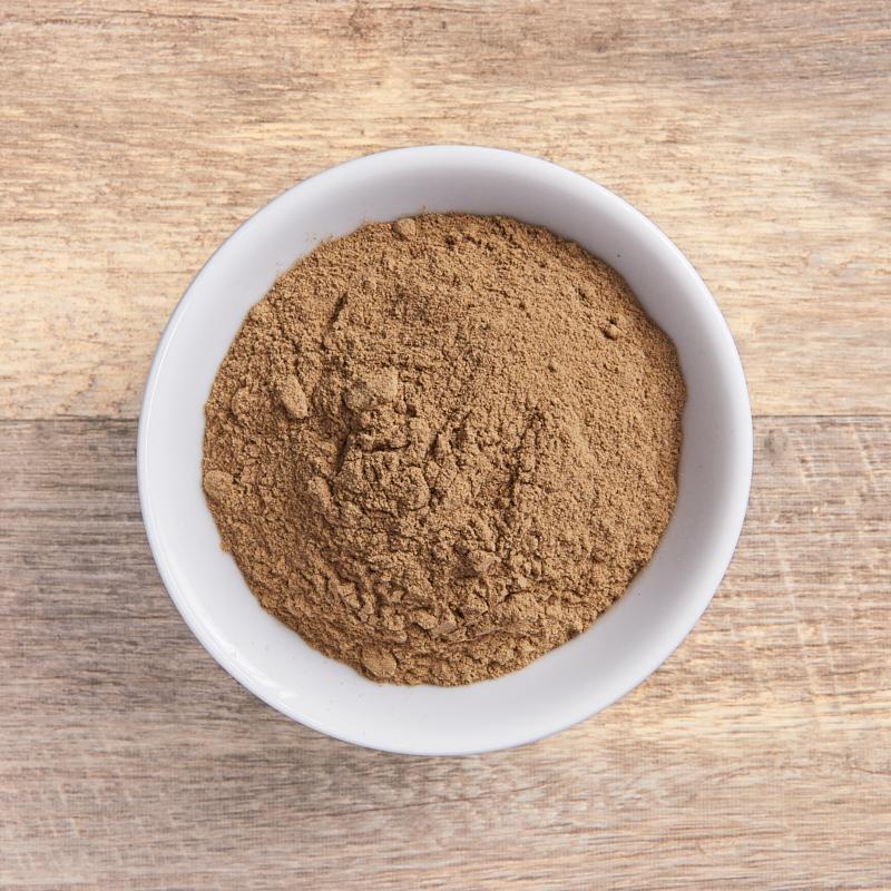 Camu Camu Powder Organic 1kg