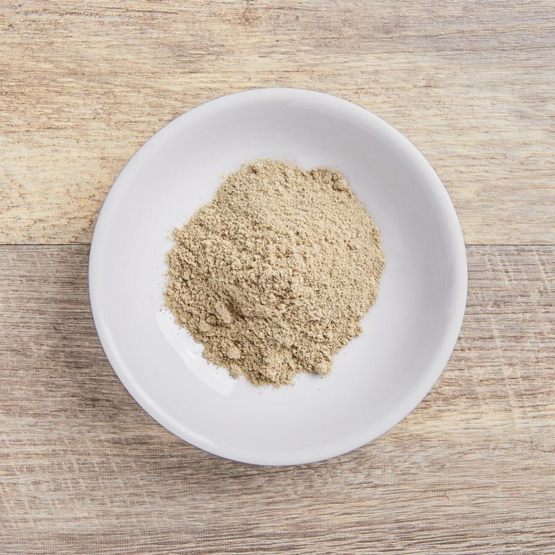 Cardamom Powder Organic 1kg
