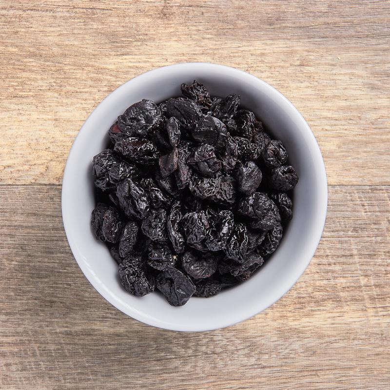 Cherries Sour Organic 8kg