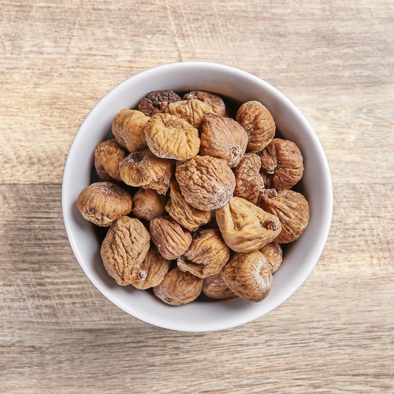 Figs Mini Organic 10kg
