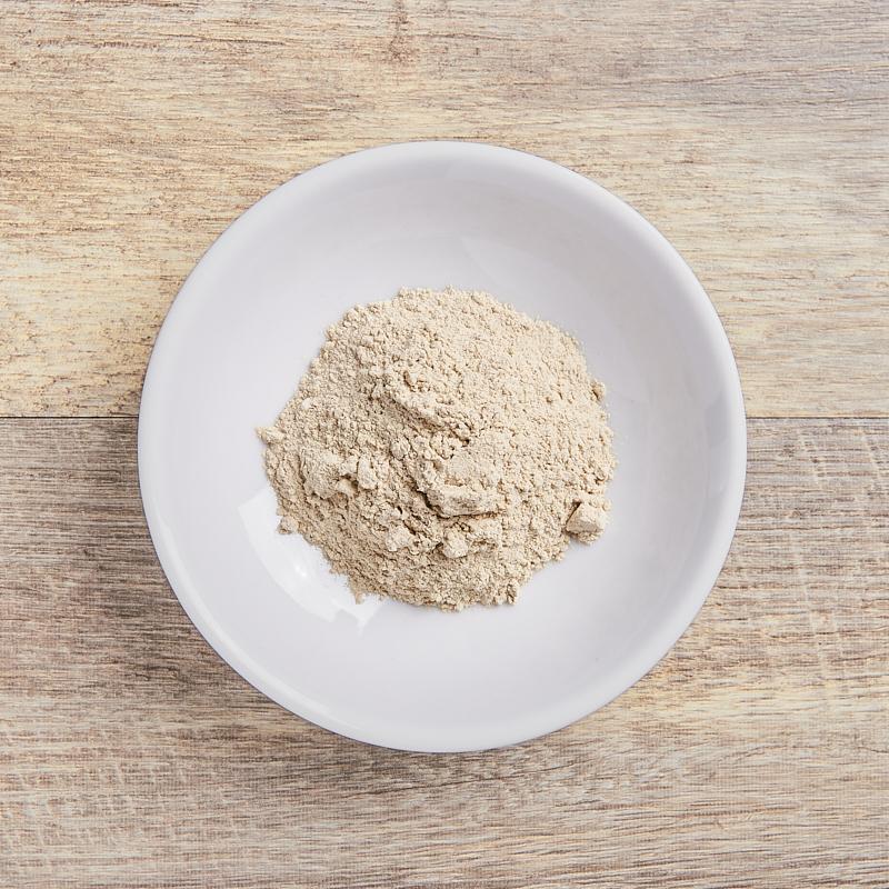 Garlic Powder Organic 1kg