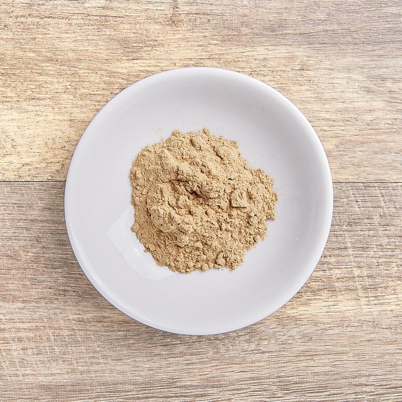 Maca Powder Organic 5kg
