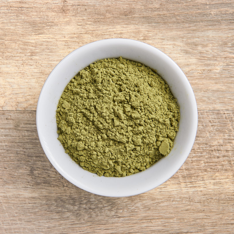 Matcha Tea Powder  1kg
